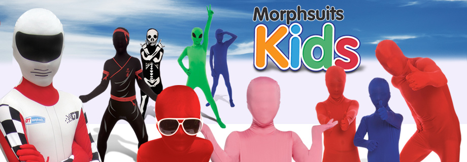 05morphsuits-folio.jpg